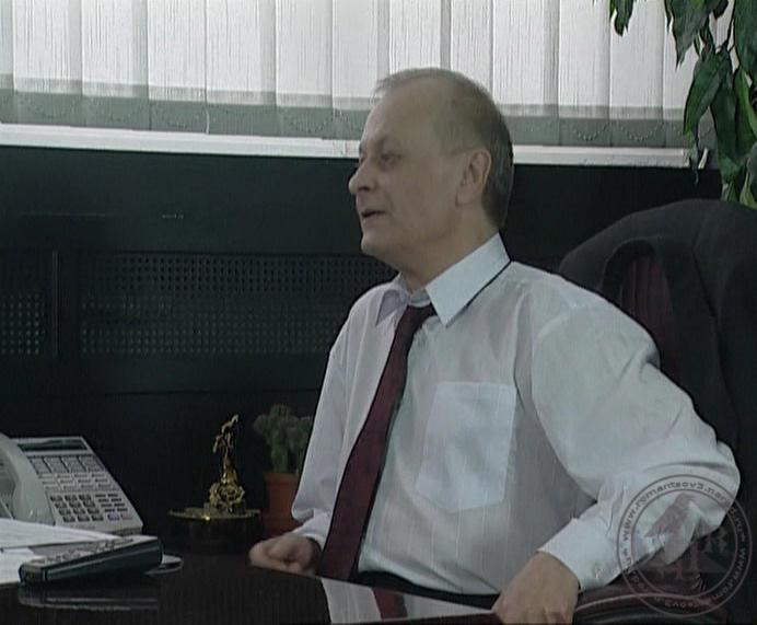 http://romantsov3.narod.ru/bp/6s1/35.jpg
