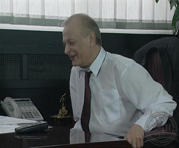 http://romantsov3.narod.ru/bp/6s1/45.jpg