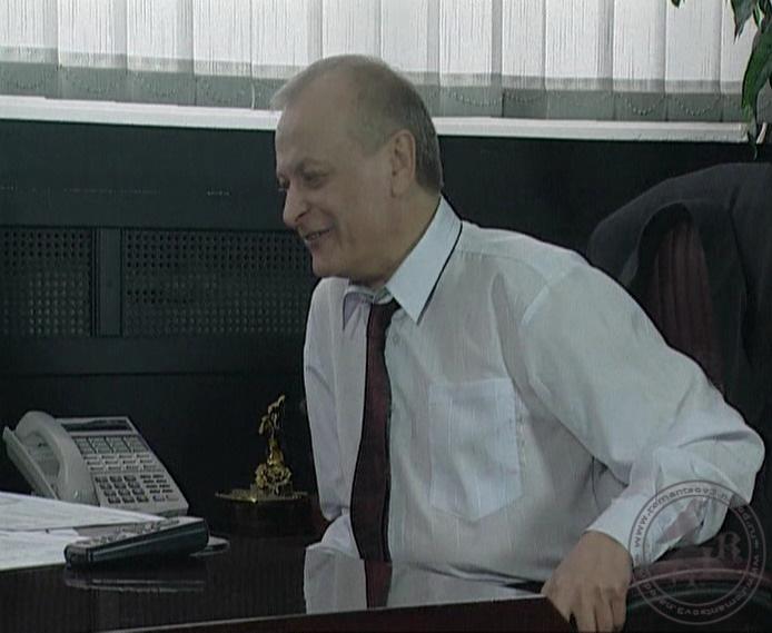 http://romantsov3.narod.ru/bp/6s1/46.jpg