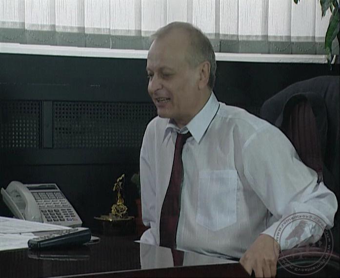 http://romantsov3.narod.ru/bp/6s1/55.jpg