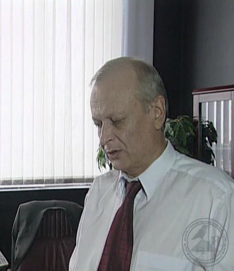 http://romantsov3.narod.ru/bp/6s1/614.jpg