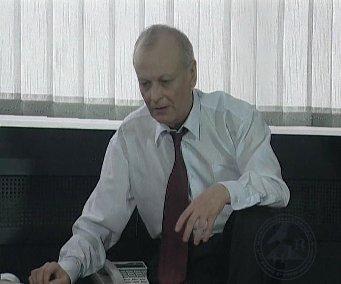 http://romantsov3.narod.ru/bp/6s1/7.jpg