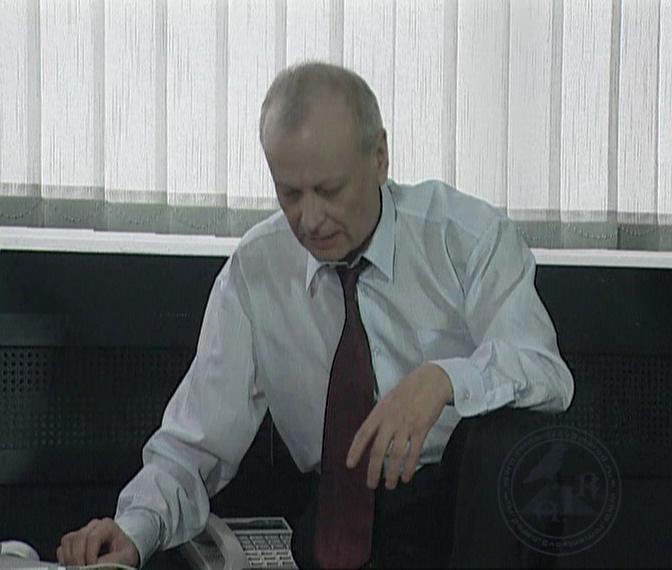 http://romantsov3.narod.ru/bp/6s1/8.jpg