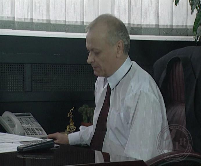 http://romantsov3.narod.ru/bp/6s1/88.jpg