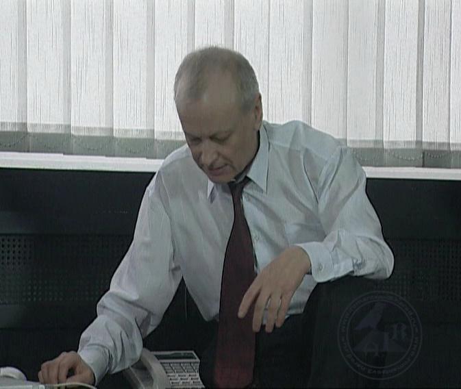 http://romantsov3.narod.ru/bp/6s1/9.jpg