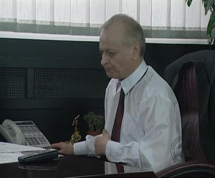 http://romantsov3.narod.ru/bp/6s1/91.jpg