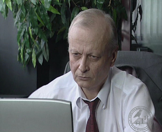 http://romantsov3.narod.ru/bp/6s2/164.jpg
