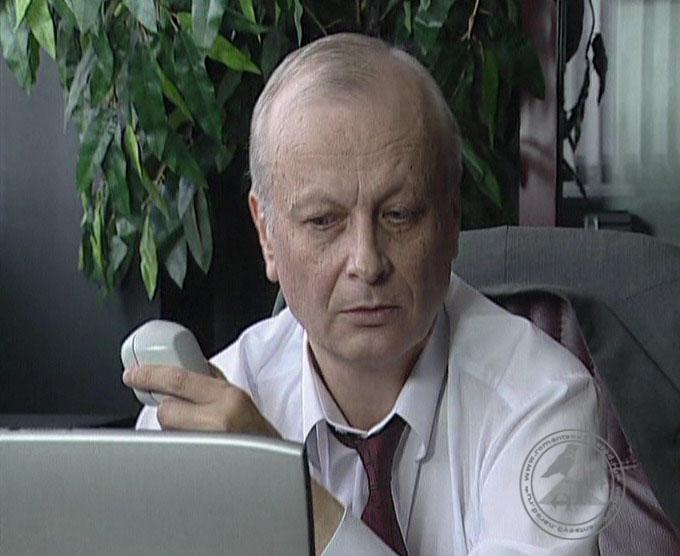 http://romantsov3.narod.ru/bp/6s2/169.jpg