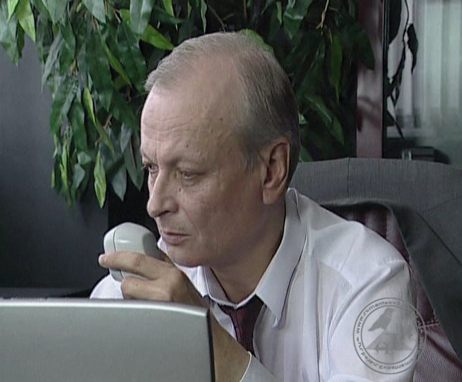 http://romantsov3.narod.ru/bp/6s2/170.jpg