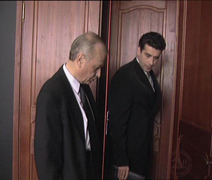 http://romantsov3.narod.ru/bp/6s4/176.jpg