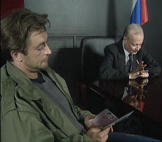 http://romantsov3.narod.ru/bp/6s4/51.jpg
