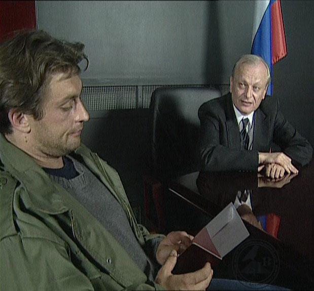 http://romantsov3.narod.ru/bp/6s4/55.jpg