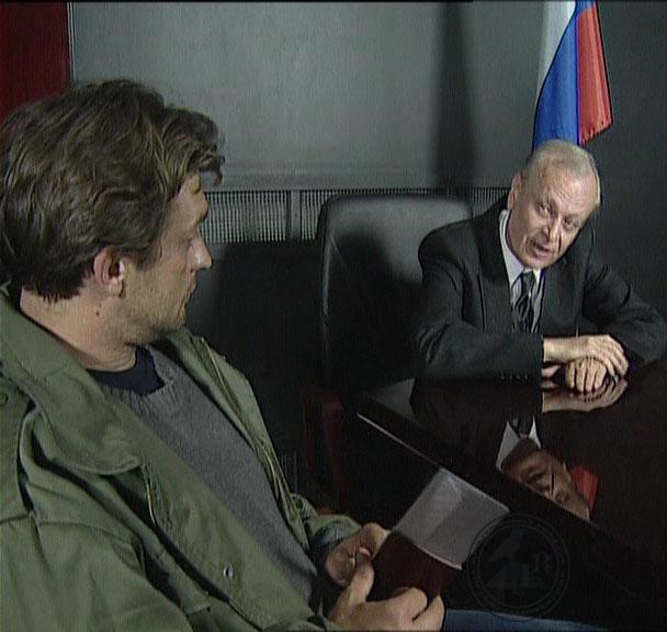 http://romantsov3.narod.ru/bp/6s4/60.jpg