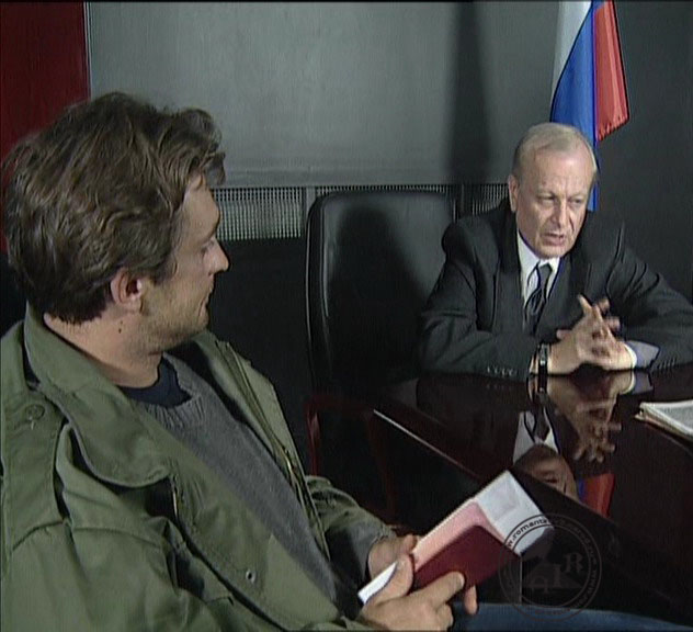 http://romantsov3.narod.ru/bp/6s4/84.jpg