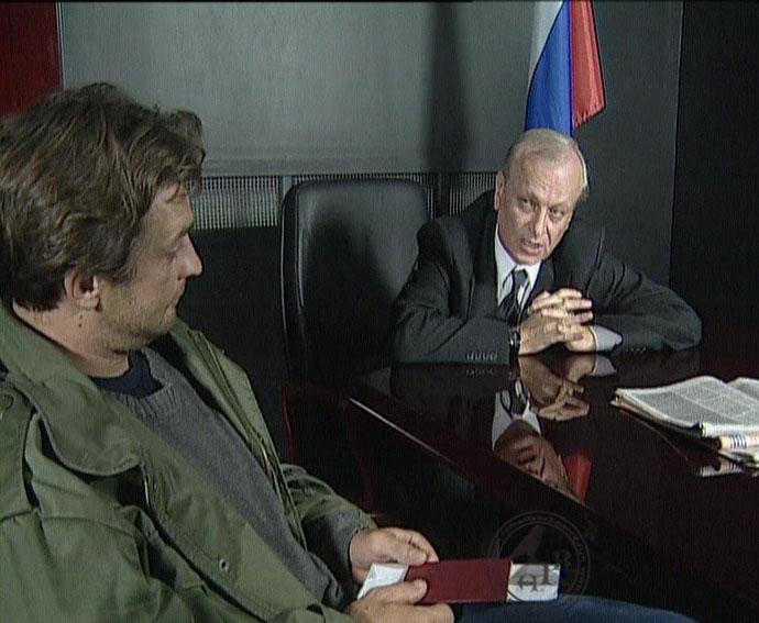 http://romantsov3.narod.ru/bp/6s4/89.jpg