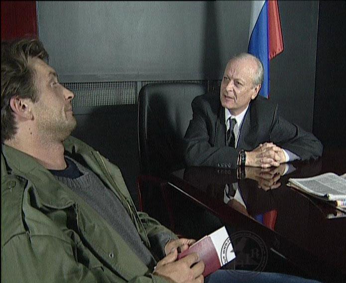 http://romantsov3.narod.ru/bp/6s4/96.jpg