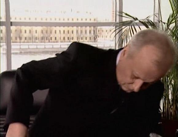 http://romantsov3.narod.ru/chestimeyu/73.jpg