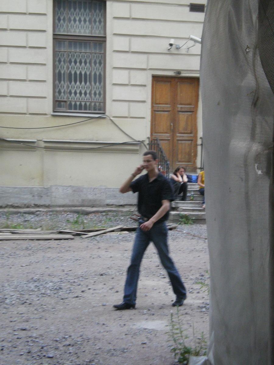 http://romantsov3.narod.ru/mestaair/41.jpg