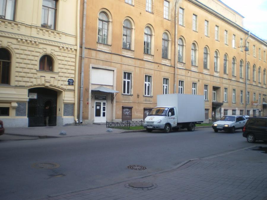 http://romantsov3.narod.ru/mestaair/43.jpg