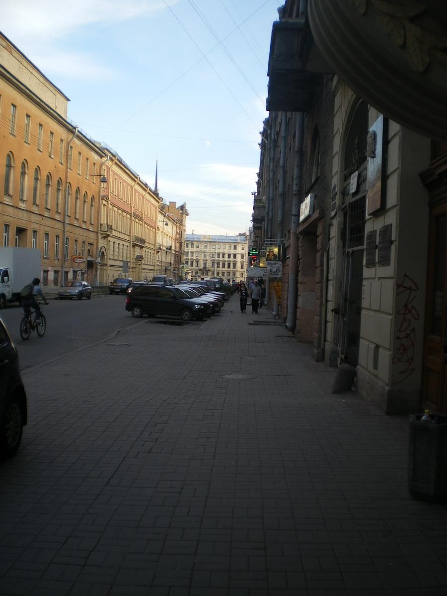 http://romantsov3.narod.ru/mestaair/44.jpg