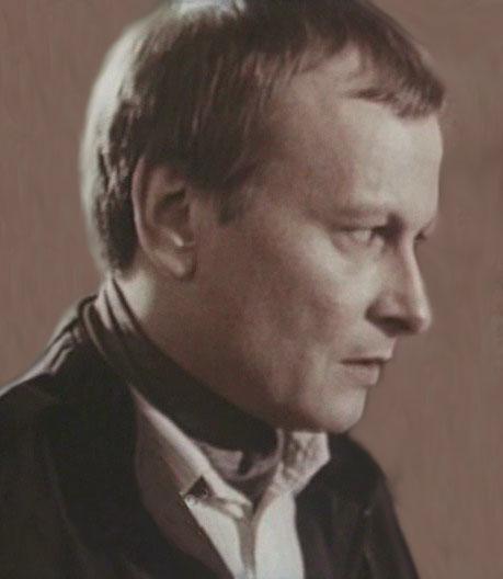 http://romantsov3.narod.ru/prishvin/al198.jpg