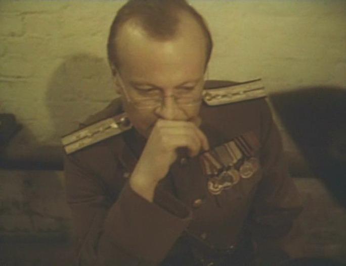 http://romantsov3.narod.ru/prishvin/al30.jpg
