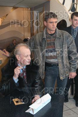 http://romantsov3.narod.ru/tampuk/tam1.jpg