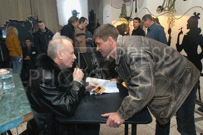 http://romantsov3.narod.ru/tampuk/tam2.jpg