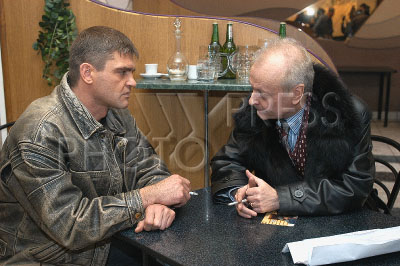 http://romantsov3.narod.ru/tampuk/tam6.jpg
